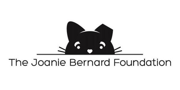 logo-joanie-bernard
