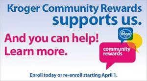 logo-kroger-community-rewards
