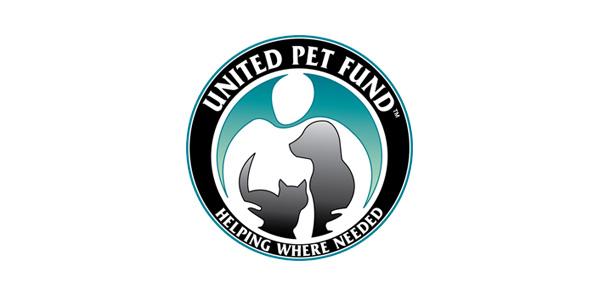 logo-upf