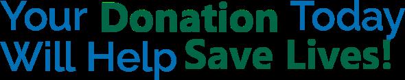 ttl-donation-save-lives REV 2