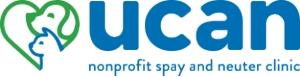 UCAN Non-Profit Spay/Neuter Clinic